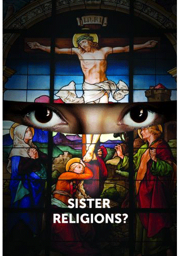 Sister-Religions
